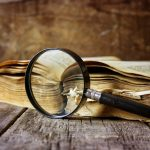 Sadržaj Novog zavjeta potvrđuju čak i nekršćanski i protukršćanski povijesni izvori!