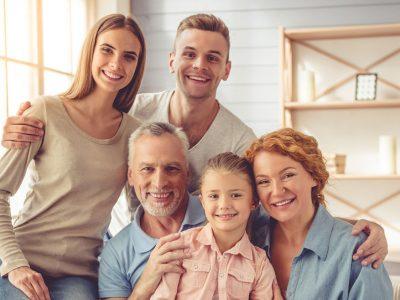 Što kad se roditelji miješaju u brak svoje djece