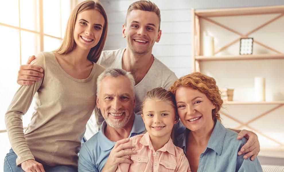 Stvari koje treba znati kad se viđaju s jednim ocem