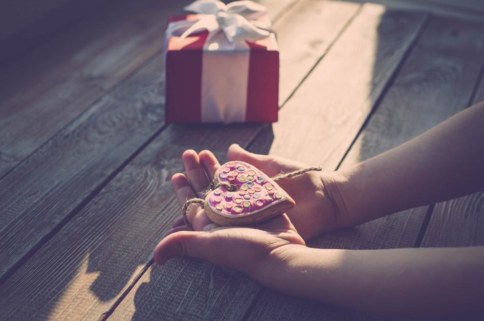 """Stvarna priča o Valentinovu: Evo kako je nastao """"dan zaljubljenih"""" i zašto ga se povezuje sa svetim Valentinom"""