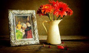 Sveta Janja Praška – odrekla se bogatstva i posvetila brizi za siromašne i bolesne