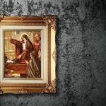 Sveta Koleta – nakon što joj se ukazao sv. Franjo, donijela je važnu odluku