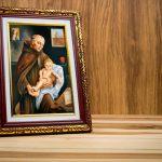Sveti Ivan Josip od Križa – karizmatik, mistik i ispovjednik