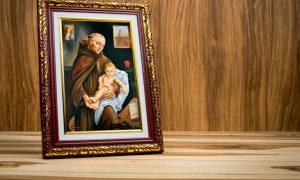 Sveti Ivan Josip od Križa – karizmatik, mistik i ispovjednik koji je obratio brojne grešnike