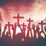 """""""Upoznao sam jednu protestantsku karizmatsku crkvu i u druženju s njezinim članovima bio duhovno obogaćen"""""""