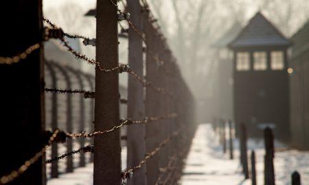 Zaboravljeni heroj koji je spasio stotine ljudi od nacista