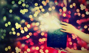 Zadovoljstvo, sreća i radost neće ti pasti u krilo. Ali…