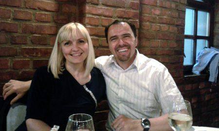 Bio je siguran da više nikad neće biti zajedno, a uskoro slave 20. godišnjicu sretnog braka
