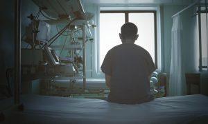 Bio sam ateist, ali nakon iskustva kliničke smrti svjedočim da Bog postoji