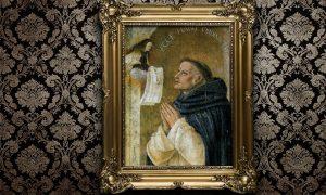 Blaženi Reginald Orleanski – gorljivi propovjednik i bliski suradnik svetog Dominika
