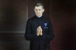 Blaženi Stefan Wincenty Frelichowski – poljski svećenik i mučenik, prijatelj djece i mladeži
