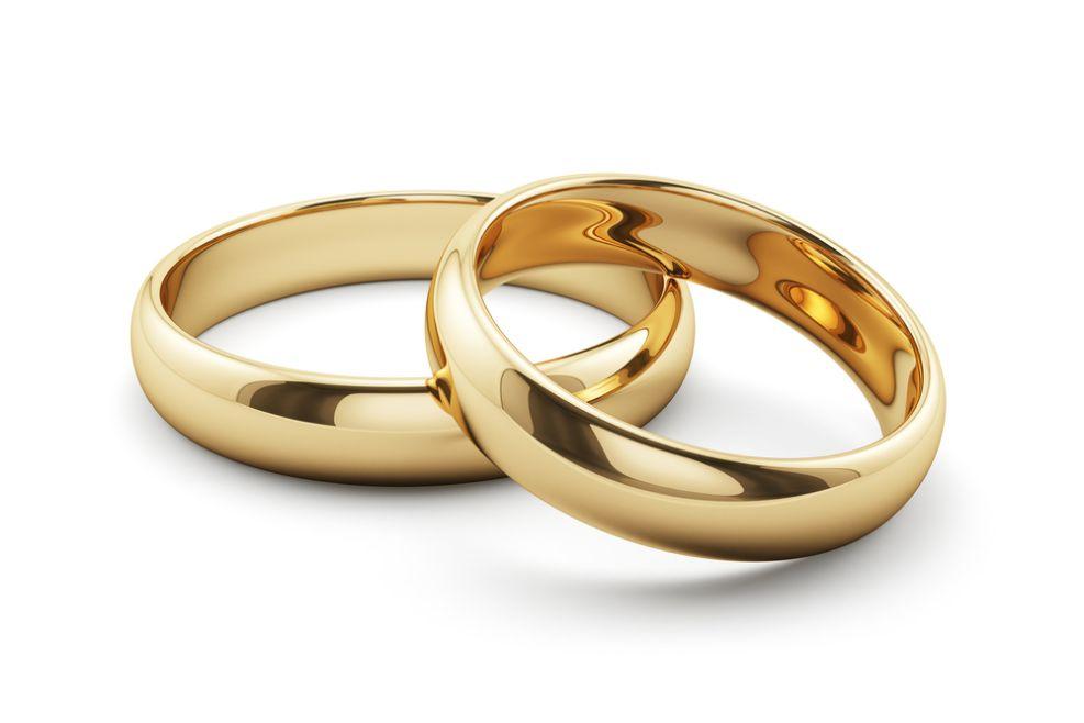 Duhovna obnova za mladiće i djevojke koji žele sklopiti kršćanski sakrament braka