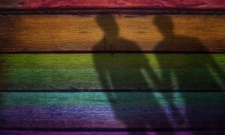 Filadelfijski biskup svojim svećenicima: Budite jasni i razumljivi kada govorite o nemogućnosti sklapanja istospolnih brakova