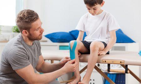 """""""Kako da svome djetetu pomognem u snalaženju u životu?"""""""