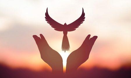 Potpisivanje Deklaracije o vjerskoj slobodi