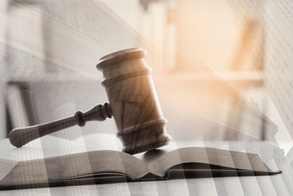 Kršenje vjerske slobode: Zastupnicima u francuskom parlamentu zabranjeno isticati vjerska obilježja