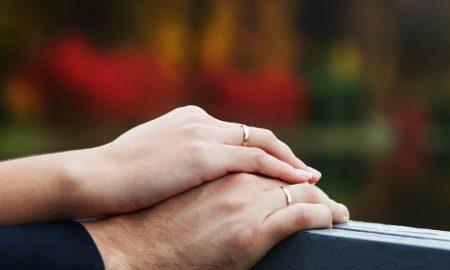 'Može li se živjeti bračna čistoća u braku vjernika i nevjernika?'