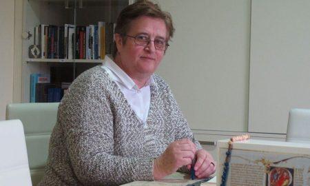 """FOTO Posjetili smo s. Ljilju Lončar, osnivačicu udruge """"Zdenac"""" i misionarku koja služi u nekim od najsiromašnijih i najopasnijih zemalja svijeta"""