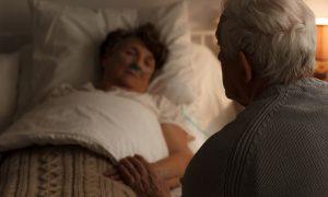 Sluga Božji Fulton Sheen o smrti: U trenutku smrti otkriva se naše stvarno 'ja', ne onakvo kakvo mislimo da jest