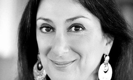 Svećenik otkrio pozadinu ubojstva malteške novinarke Daphne Caruane Galizije