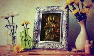 Sveti Amand iz Maastrichta – apostol Belgije i Nizozemske