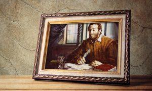 Sveti Jeronim Emiliani – zaštitnik siročadi i napuštene mladeži