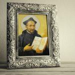 Sveti Robert Southwell – engleski isusovac, mučenik i pjesnik koji je svojim radom utjecao na Williama Shakespearea