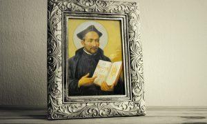 Sveti Robert Southwell – engleski isusovac, mučenik i pjesnik, koji je svojim radom utjecao na Williama Shakespearea