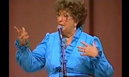 """Uspješna evangelizatorica: """"Prva osoba za koju sam se molila da ozdravi, umrla je! Ali to me nije obeshrabrilo!"""""""
