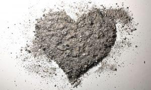 Valentinovo i Pepelnica na isti dan: Što slaviti?