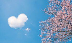 """Ako se bojimo primanja ljubavi, to može biti znak da imamo """"kameno srce"""" (Ez 36,26)"""