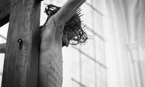 Ako su naši grijesi oprošteni još na križu, zašto se onda ispovijedamo?