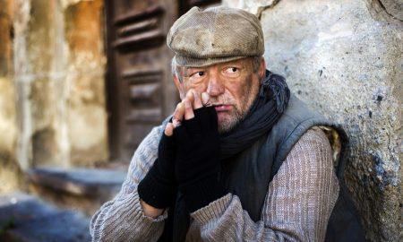 Alberto Maggi: Bog odabire slabe i odbačene od svijeta