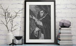Blaženi Mauricije Csák – mađarski dominikanski svećenik