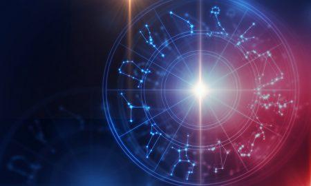 Bog me je spasio iz ralja astrologije