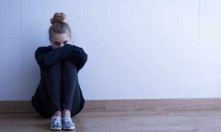 Borba s anoreksijom dovela me do ruba smrti