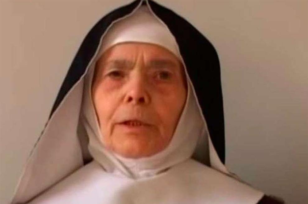 Časna sestra koja je radila s Padre Pijom preminula u 102. godini