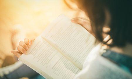 """Doživjela da joj Riječ Božja govori osobno """"Moja se duša snažno otvara za potrebe drugih. Mogu čuti i vidjeti ono što mi je bilo nevidljivo i nečujno"""""""