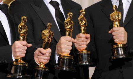 Dodijeljena 90. američka filmska nagrada Oscar. Kenijski film o solidarnosti između muslimana i kršćana ostao bez nagrade