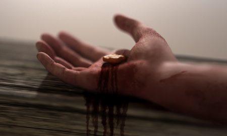 Doktor medicine C. Truman Davis opisuje kako je izgledala Kristova patnja i razapinjanje