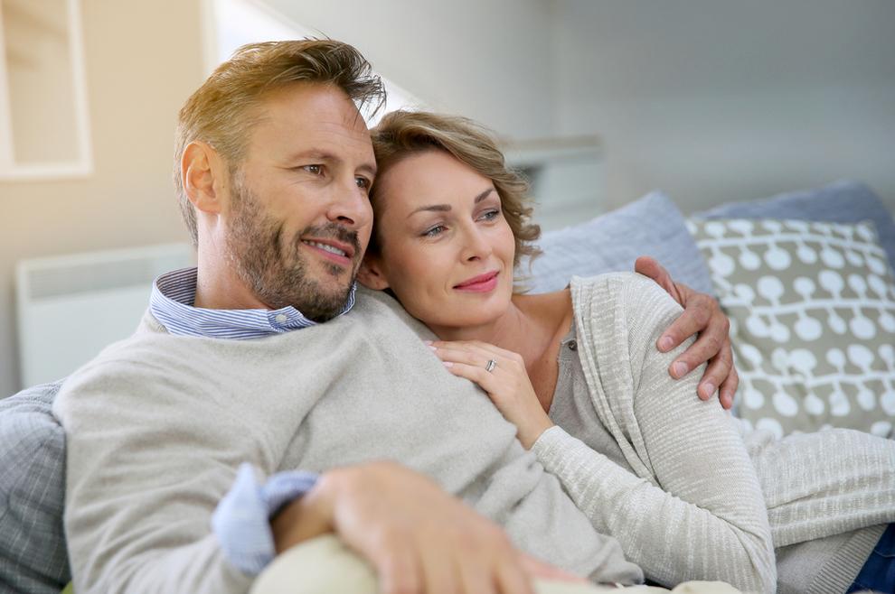 Kada sam oprostila svome suprugu i promijenila svoje ponašanje prema njemu, naš se brak značajno popravio