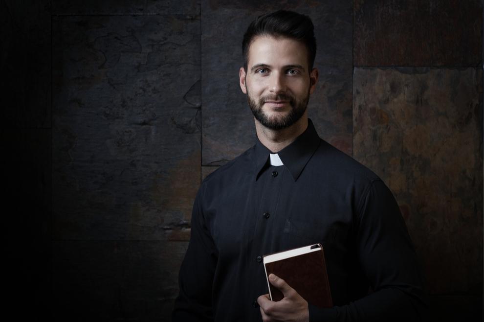 """Kako ispovijed izgleda svećeniku: """"Sjećam li se vaših grijeha? Ne!"""""""
