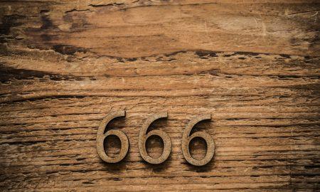 Koje je stvarno značenje broja 666