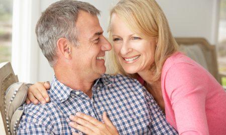 Naš je brak spasila bezuvjetna ljubav moga supruga