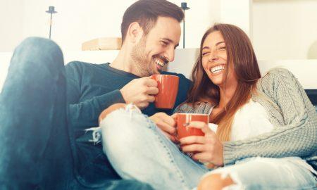Ne morate više maštati o godišnjem odmoru, kućnoj pomoćnici… Svakodnevne obveze su dobre za vaš brak!
