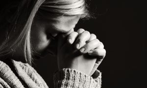 Nisam katolkinja, ali Korizma je ono što moja duša treba