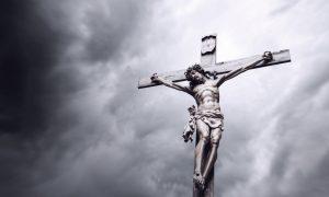 Obogatite ovu Korizmu manje poznatim pobožnostima u sjećanje na Kristovu muku