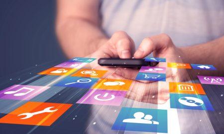 Opasne aplikacije koje možda koriste i vaša djeca