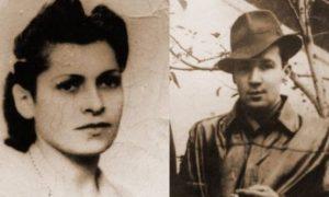 Ponovni susret nakon 39 godina – ljubavna priča iz Auschwitza koja je dirnula mnoge