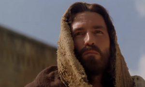 Predlažemo vam nekoliko filmova koje možete pogledati ovoga Uskrsa